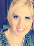 Dott.ssa Antonietta Picone